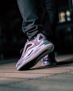 6cbfd0b629 14 Best Vans On Feet images