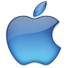 Apple Products Support Services