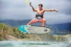 Du willst top ausgestattet in den neuen Monat starten? Dann schau vorbei auf Surfer-world.com - hier wirst du mit Sicherheit fündig!  https://surfer-world.com/watersport/kitesurfen  #summer #sea #water #waves #wind #kite #kitesurfing #cabrinha #cabrinhakites #surferworld