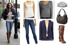kate middleton discount | Look for Less: Kate Middleton | | The Krazy Coupon Lady