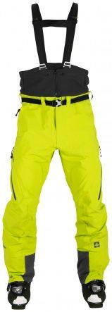 Supernaut R Pants