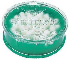 Antiperle