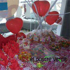 #eventos #fiestas #personalizadas #postres #empresas #dulces #fuentechocolate