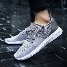 Shoes Spring SummerPrice : $59.00 available in Light Gray / Dark Gray / Black. Free Worldwide Shipping Exclusively on REWSTYLE.COMCasual Shoes  rewstyle#shoes #swag #love #fashion #follow #mensstyle #mensfashionpost #mensfashionreview #instacool #mensfashion #mensfashions #mensclothes #menshoes #mensfashiontips #mensfashionweek #mensstyleguide #mensfashionblog #loafers #slipons