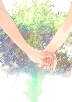 couple, manga, and anime image Manga Couple, Anime Love Couple, Couple Art, Cute Anime Couples, Couple Drawings, Art Drawings, Main Manga, Marinette E Adrien, Manga Anime