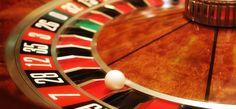 Photo about Closeup shot of Casino Roulette. Image of seven, gambling, stop - 16403616 Hampton Beach, Las Vegas, Online Roulette, Casino Movie, Casino Table, Video Poker, Casino Cakes, Healthy Living Magazine, Casino Theme Parties