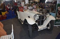 Antique Cars, Motorcycle, Antiques, Vehicles, Vintage Cars, Antiquities, Antique, Motorcycles, Car