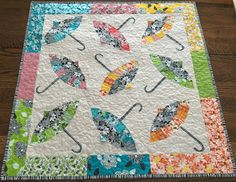 Debby Kratovil Quilts: New Workshops for the Sewing Expo
