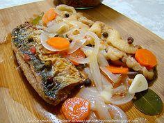 Polish Recipes, Polish Food, Cheesesteak, Food And Drink, Fish, Ethnic Recipes, Polish Food Recipes, Pisces