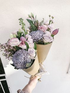 We are loving that it is finally spring here in Melbourne! Delivering to over 300 Melbourne suburbs daily. Plants Delivered, Flowers Delivered, Order Flowers, Cut Flowers, Melbourne Suburbs, Floral Bouquets, Floral Designs, Package Design, Wildflowers