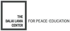 The Dalai Lama Center for Peace and Education: Educating the Heart
