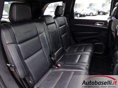 BB-jeep-grand-cherokee-int4.jpg (1000×750)