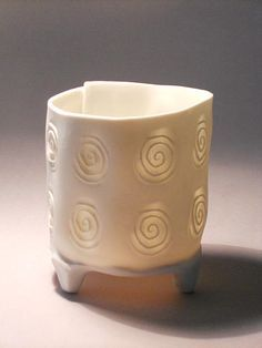 Image result for Hand Built Pottery Ideas
