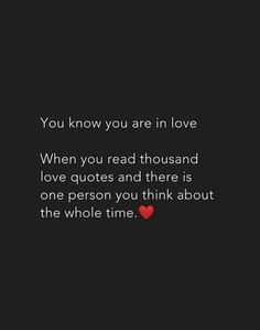 (REALLY) Sweet Love Quotes that will bring both of You Closer Sweet Love Quotes, True Love Quotes, Romantic Love Quotes, Love Quotes For Him, Smile Quotes, Attitude Quotes, Mood Quotes, Quotes Quotes, Teenager Quotes