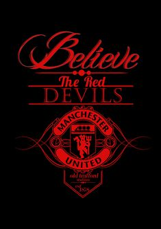 typograpghy - logo - icon - slogan - history - nickname - football club and Respect for All team Manchester United Badge, Manchester United Wallpapers Iphone, Soccer Girl Problems, Soccer Quotes, Man United, Lionel Messi, Football Team, Football Pics, The Unit