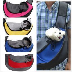 Front Carrier Pack For Small & Medium Size Dogs //Price: $39.00 & FREE Shipping to 200 countries //   Tag a friend who would love this! 287 Purchases made today. Get yours now with an discount up to 70 % from one of the Most Trusted companies in Health Care Industry. We have branches in 6 countries. Sale Ends in few hours !! More than 8000 Happy Customers !  #discount