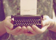 las palabras mas hermosas que te puede decir alguien