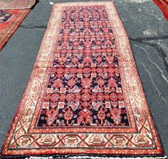 US $399.00 in Antiques, Rugs & Carpets, Runners