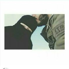 #niqab #nikab #muslimah #muslimcouple #love #peaceislam #lailaheilAllah #allahuakbar
