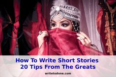 write short stories Best Beauty Tips, Beauty Care, Beauty Hacks, Women's Beauty, Beauty News, Beauty Secrets, Stories For Kids, Short Stories, What To Write About