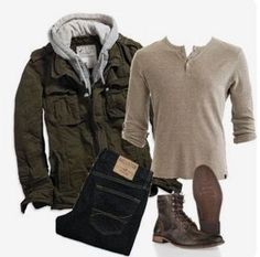 Stitch Fix for Men!! My husband LOVES it! He hates to go shopping. Ladies sign your men up. Stylish Men's Outfits sent to you! Stitch fix is the best clothing box ever! 2016 outfit Inspiration photos for men. Only $20! Sign up now! Just click the pic...Us https://ladieshighheelshoes.blogspot.com/2016/11/holiday-sale.html - mens clothing online stores, mens online clothing shops, mens clothing store online