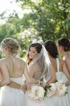 Girls Dresses, Flower Girl Dresses, Studio, Wedding Dresses, Fashion, Dresses For Girls, Alon Livne Wedding Dresses, Fashion Styles, Weeding Dresses