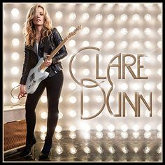Clare Dunn - Move On