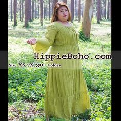 1b5c9533927 No.461 - White Peasant Bohemian Maxi Tiered Long Skirt Full Length Pumpkin  Plus Size Women s Clothing XS