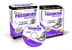 Reset password Windows 7..Now your forgotten Win 7 password has been reset so that you can log on with the new password...
