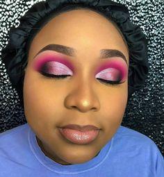 Makeup Is Life, Love Makeup, Makeup Inspo, Makeup Art, Makeup Inspiration, Makeup Tips, Beauty Makeup, Hair Beauty, Eye Candy Makeup