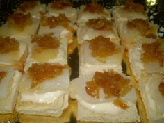 Canapes, Waffles, Sandwiches, Cheesecake, Food And Drink, Menu, Breakfast, Desserts, Pollo Kfc