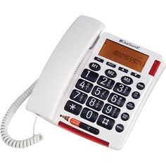 http://branttelephone.com/clear-sounds-talk500-sound-enhanced-talking-p-1871.html