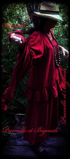 Couleur Lin Dresses – Chaios.com