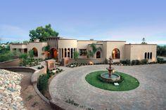 Lynn Kline Realty, Tucson Arizona Real Estate