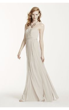 f2b5310e94 Versa Convertible Mesh Dress Style F15782 Mesh Dress