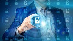 Roger Samara | Computer Technician : Juniper signs up tech alliance to secure software-...