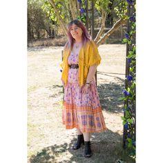 Pink Maxi Skirt or Strapless Dress Boho Midi Dress, Pink Maxi, Bolero Jacket, Hair Beads, 2 Way, Strapless Dress, Bohemian, Skirts, How To Wear