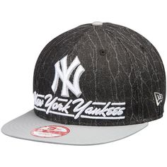 094e2db4217 Men s New York Yankees New Era Camo Star Up City 9FIFTY Adjustable ...
