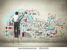Student Fotos, imagens e fotografias Stock | Shutterstock