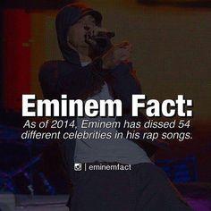 Music  Rap