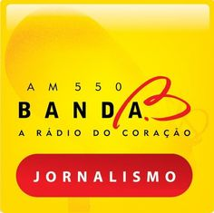 radio banda b jornalismo http://www.bandab.com.br/ http://fusionweb.com.br/radioshd/bandab/tvplay.html https://www.facebook.com/RadioBandaB/photos_stream