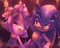 Anime Lips, Sonic Fan Art, Baddies, Nails, Memes, Author, Artists, Artworks, Friends