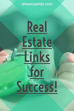 Use these 🔗's TO: - follow our social channels - get a 10-day free trail - use our blog to grow your #RealEstate business - sign up for trainings, webinars & demos - get 300+ images for #realtors social media - learn about pricing, our affiliate program & jobs Real Estate Yard Signs, Real Estate Ads, Real Estate Quotes, Real Estate Business, Business Signs, Marketing Tactics, Marketing Plan, Real Estate Marketing, Feeling Discouraged