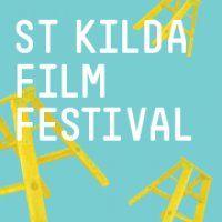 ST KILDA FILM FESTIVAL OPENING NIGHT - Thursday 21 May, 2015