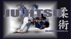 #budoarashinovi #jujitsu