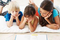 Kids-reading.jpg (2449×1633)