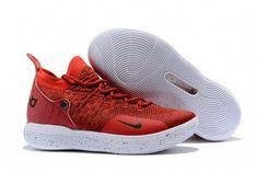 8b1931baf49b  BasketballSneakers Nike Basketball Shoes