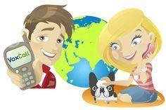 international phone companies    #InternationalPhoneCompanies