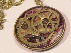 clock cogs - Google Search