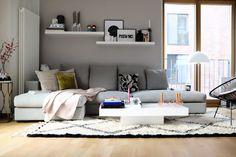 Style-Shiver-BoConcept-Couch-7-2 visit me on www.modewahnsinn.de